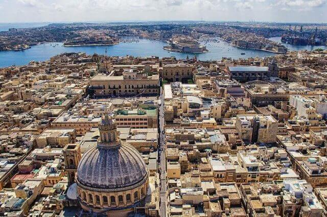 What to Do in Malta: 7 Tips all Travelers Should Know