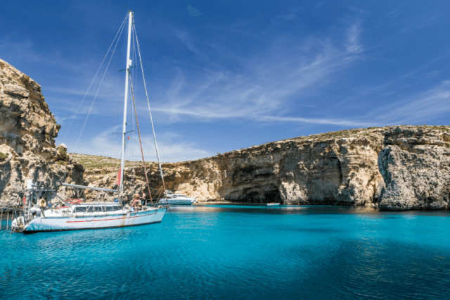 Where to Stay in Malta: Making the Best of Your Vacation